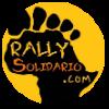 Rally Solidario en Marruecos. La Asociación Rally Solidario es una organización sin ánimo de lucro que durante todo el año recauda ropa, zapatos, juguetes, material escolar, con el fin de entregarlo a los más necesitados en los distintos Rallys que organiza por el Sur de Marruecos.